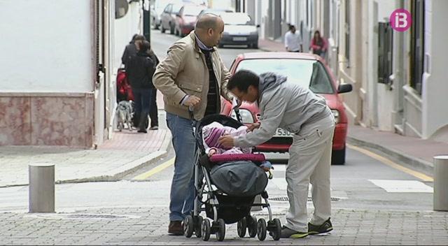 Menorca+perd+poblaci%C3%B3%3A+3.600+persones+des+de+2013