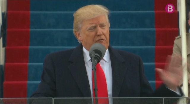 Donald+Trump%2C+nou+president+dels+Estats+Units