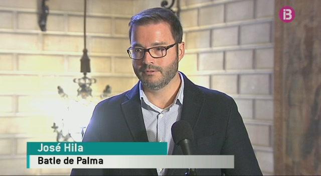 Palma+no+rebr%C3%A0+ni+un+euro+dels+30+milions+recaptats+per+l%27impost+tur%C3%ADstic