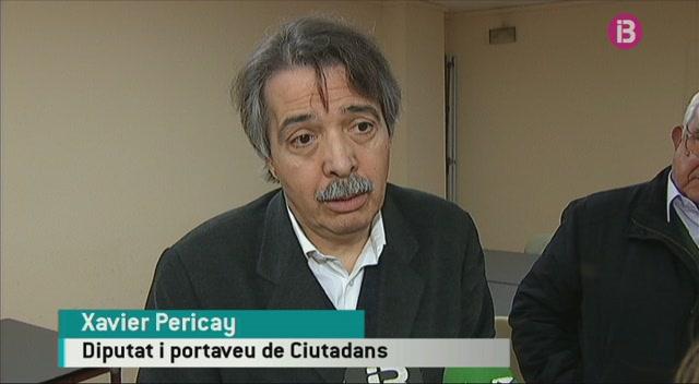 Ciutadans+assegura+que+Podem+%C3%A9s+un+focus+d%27inestabilitat