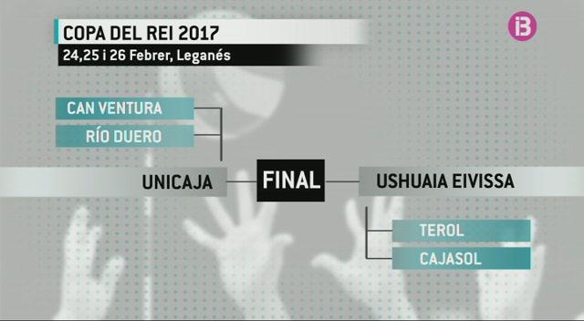 Copa+del+Rei+de+V%C3%B2lei