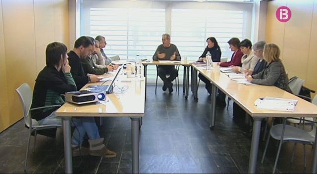 Menorca+crear%C3%A0+noves+zones+protegides+al+litoral