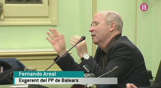 Fernando+Areal+nega+que+el+PP+es+financ%C3%A8s+gr%C3%A0cies+al+sobrecost+de+les+autovies+d%27Eivissa
