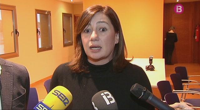 Projectes+de+l%27ecotaxa%3A+Armengol+demana+tranquil%C2%B7litat+als+batles+de+Menorca