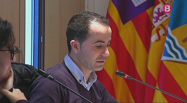 Aprovada+la+modificaci%C3%B3+inicial+de+les+normes+subsidi%C3%A0ries+de+Formentera