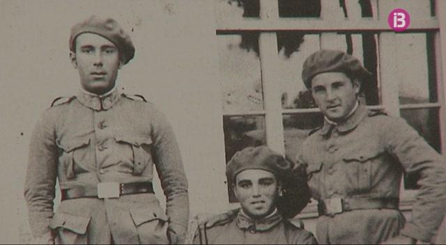 40+menorquins+van+viure+a+un+camp+d%27extermini+nazi