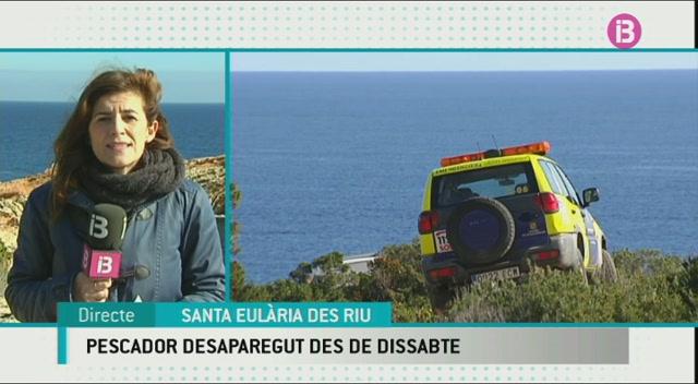 Continua+activada+la+recerca+del+pescador+desaparegut+a+Eivissa