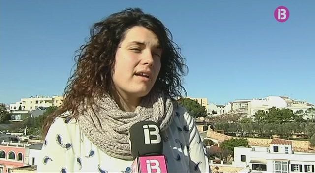 Una+avaria+deixa+sense+aigua+el+barri+de+Dalt+es+Penyals+de+Ciutadella