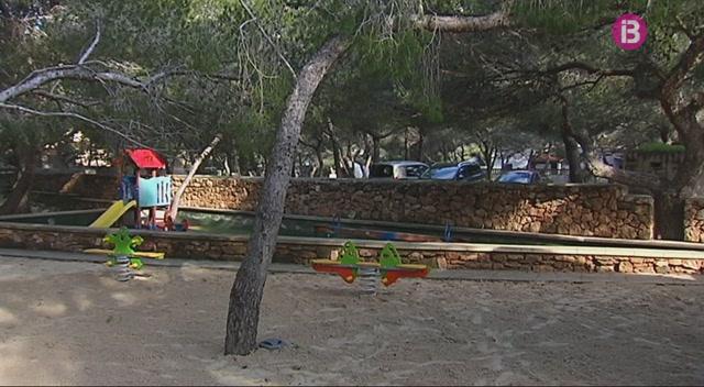 La+ciutadania+de+Formentera+decidir%C3%A0+en+qu%C3%A8+invertir+325+mil+euros