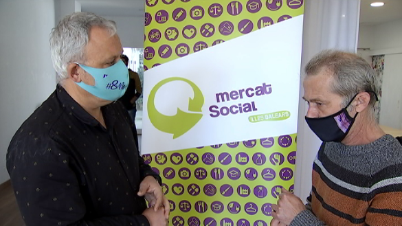 Mercat+Social+posa+en+marxa+un+centre+de+refer%C3%A8ncia+a+Mallorca