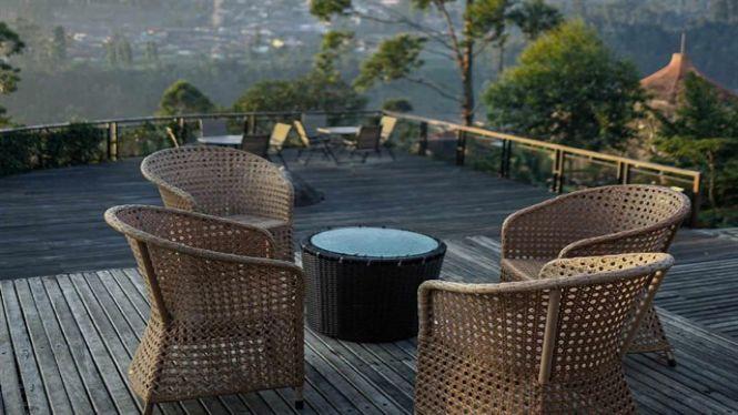 Cinc+hotels+de+les+Illes+reben+un+guard%C3%B3+per+la+seva+aposta+a+la+sostenibilitat