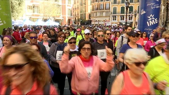 La+IV+Marxa+per+la+Igualtat+Nordic+Walking+Ciutat+de+Palma+reuneix+1.800+persones