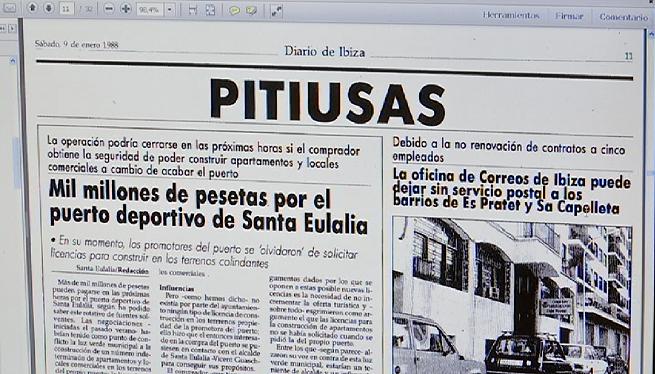 Els+diaris+d%26apos%3BEivissa+de+fa+30+anys