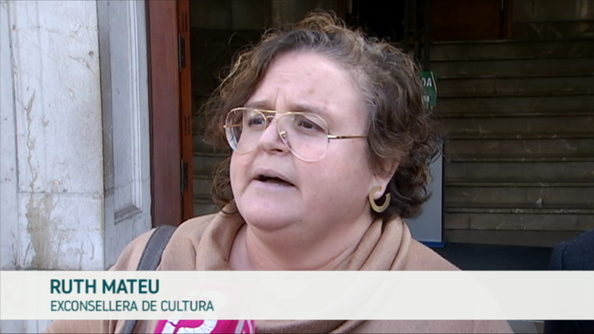 L%27exconsellera+Ruth+Mateu+nega+irregularitats+en+el+contracte+adjudicat+a+Jaume+Garau