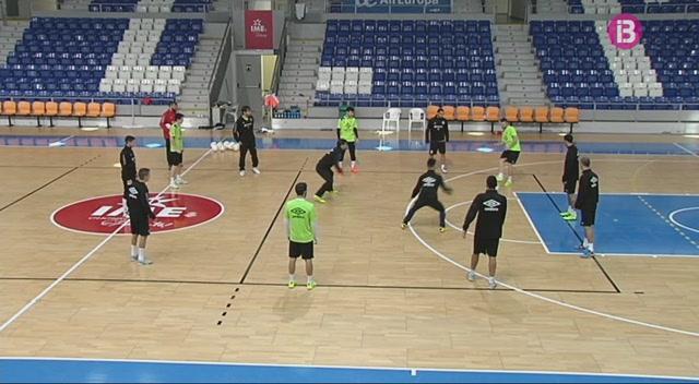 El+Palma+Futsal+torna+a+la+competici%C3%B3