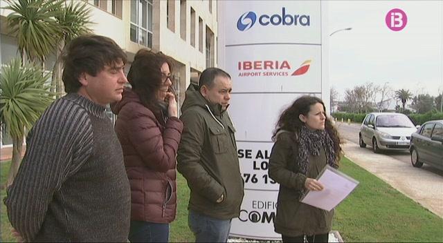 Els+treballadors+de+l%27empresa+Cobra+denuncien+la+seva+situaci%C3%B3+laboral