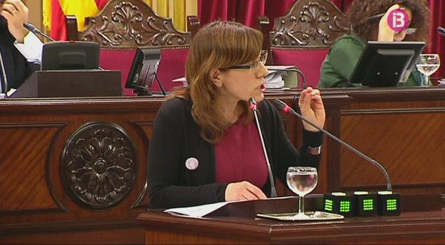M%C3%A9s+per+Menorca+urgeix+a+desbloquetjar+la+situaci%C3%B3+de+crisi+al+Parlament
