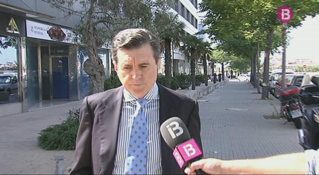 La+Fiscalia+demana+5+anys+de+pres%C3%B3+per+Jaume+Matas+per+finan%C3%A7ar+irregularment+el+PP