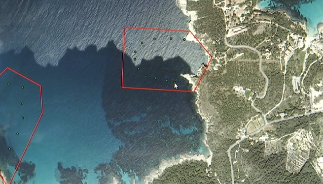 Cartografien+els+punts+de+pesca+tradicionals+d%27Eivissa+per+evitar+casos+com+el+de+Tagomago