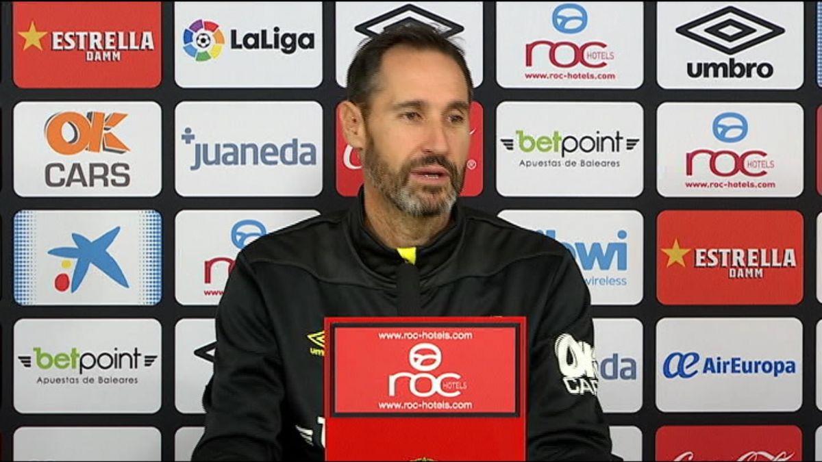 El+Mallorca+cercar%C3%A0+una+vict%C3%B2ria+de+prestigi+a+Saragossa