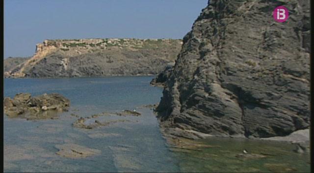 Menorca+estudiar%C3%A0+usar+drons+per+vigilar+la+reserva+marina+del+nord+de+l%27illa
