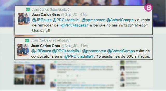 L%27exdiputat+del+PP+Joan+Carles+Grau+ataca+Bauz%C3%A1+des+de+twitter
