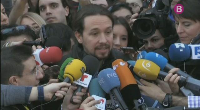 30+militants+de+Podem+balears+participen+a+Vistalegre+II