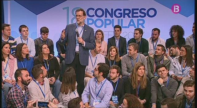 Rajoy+diu+que+el+que+diguin+els+tribunals+sempre+li+pareix+b%C3%A9