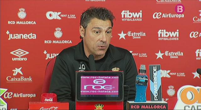 El+Mallorca+disputa+dem%C3%A0+una+final+contra+el+Rayo