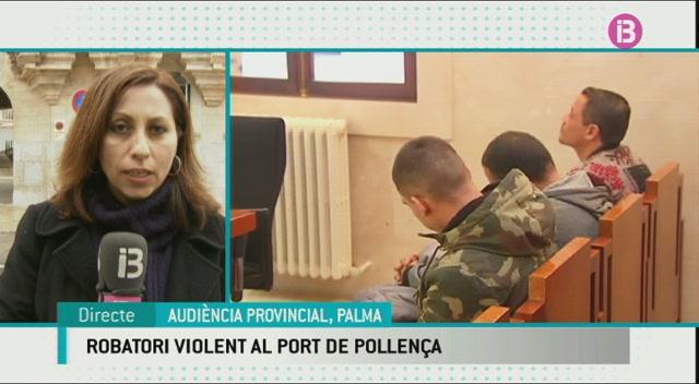 Judici+per+la+mort+d%27un+home+apallissat+al+Port+de+Pollen%C3%A7a