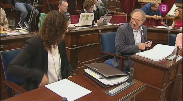 El+Govern+demana+a+Madrid+l%27eliminaci%C3%B3+de+la+taxa+de+reposici%C3%B3+per+al+personal+de+la+funci%C3%B3+p%C3%BAblica+a+Balears