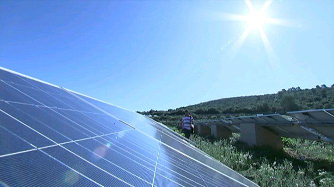 Les+Balears+seran+camp+de+proves+de+les+tecnologies+sostenibles+que+s%27implantaran+arreu+de+l%27Estat