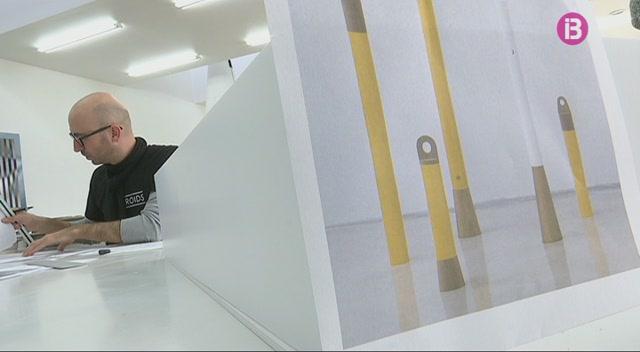 Tres+galeries+de+Balears+participaran+a+ARCO