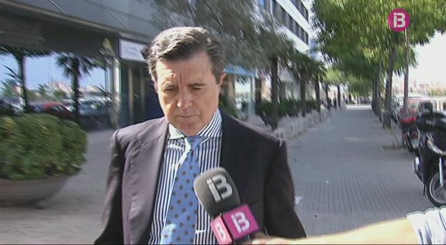 Jaume+Matas+podria+seguir+un+cam%C3%AD+similar+a+la+infanta+Cristina+i+demanar+la+devoluci%C3%B3+de+doblers