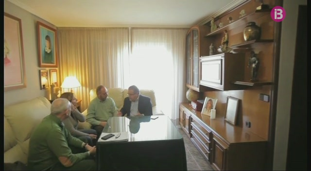 El+ministre+d%27Interior+informa+als+pares+de+Marta+del+Castillo+de+les+novetats+en+la+recerca