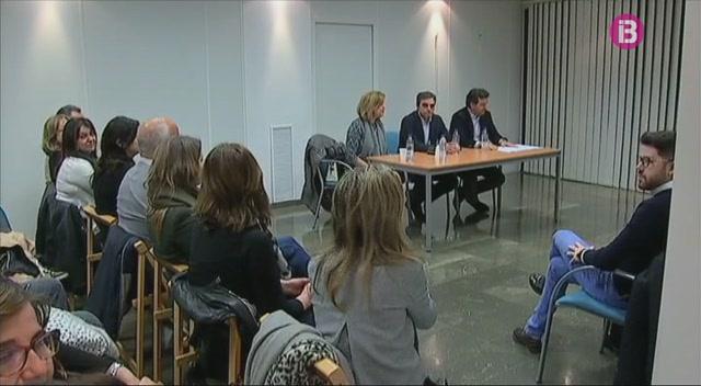 Biel+Company+fa+campanya+a+Eivissa+en+la+carrera+per+presidir+el+PP