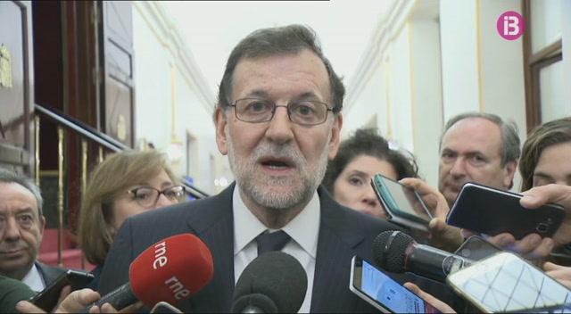 Rajoy+no+confirma+la+reuni%C3%B3+secreta+a+la+Moncloa+per%C3%B2+diu+que+est%C3%A0+obert+al+di%C3%A0leg