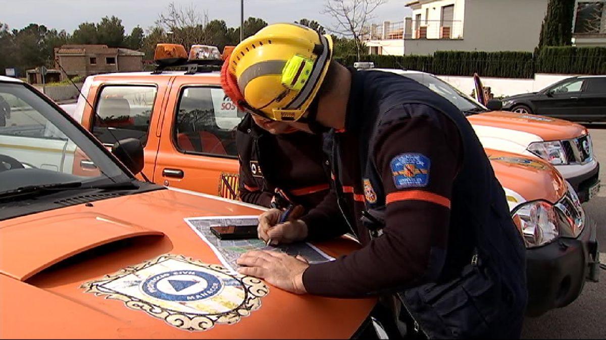 Protecci%C3%B3+Civil+cerca+voluntaris+a+Menorca%2C+l%27%C3%BAnica+illa+on+han+minvat+els+efectius
