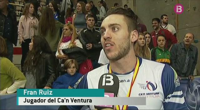 El+Ca%27n+Ventura%2C+campi%C3%B3+de+copa