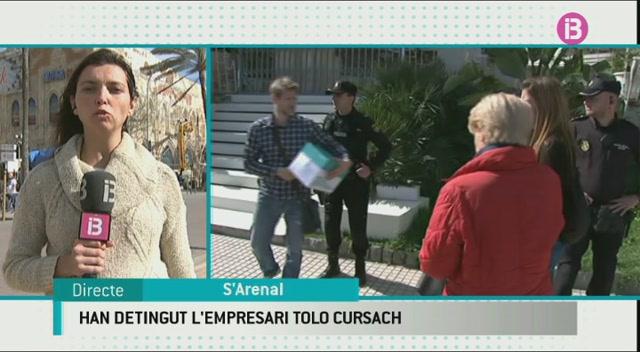 Detingut+Tolo+Cursach