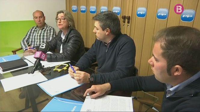 El+PP+de+Ciutadella+lamenta+que+l%27equip+de+govern+municipal+no+els+deixa+fer+oposici%C3%B3
