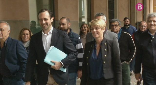 Comen%C3%A7a+la+batalla+per+presidir+el+Partit+Popular+de+les+Balears