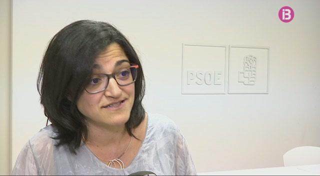 Nou+gir+as+Migjorn%3A+sis+membres+de+la+llista+del+PSOE+manifesten+al+seu+suport+a+Moll