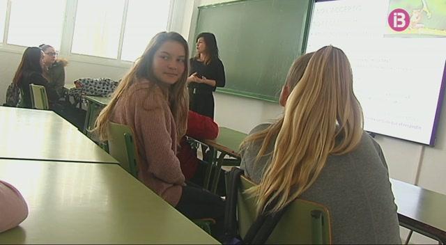 Durant+el+curs+passat+es+detectaren+27+casos+d%27assetjament+escolar+a+Eivissa