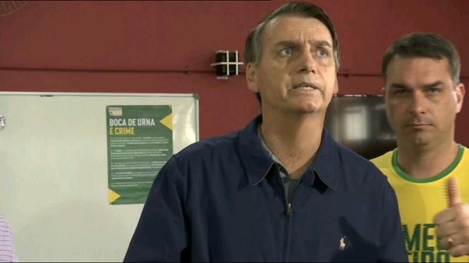 Els+brasilers+de+les+Balears+voten+Jair+Bolsonaro+a+unes+eleccions+que+poden+ser+hist%C3%B2riques