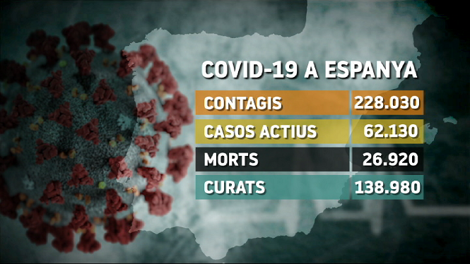 Sanitat+justifica+posar+en+quarantena+a+qui+entri+a+Espanya+per+evitar+%26quot%3Briscs%26quot%3B+amb+els+casos+importats