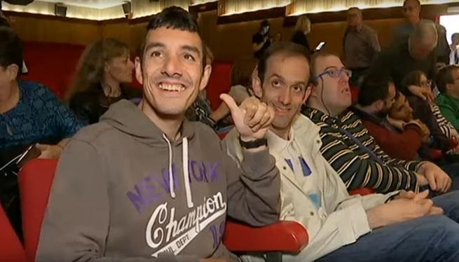 Sant+Antoni+es+bolca+en+la+rebuda+a+David+Marqu%C3%A9s+i+els+actors+de+%27Campeones%27