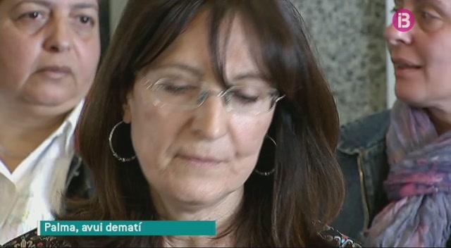 Homenatge+de+la+ONCE+a+les+Dones