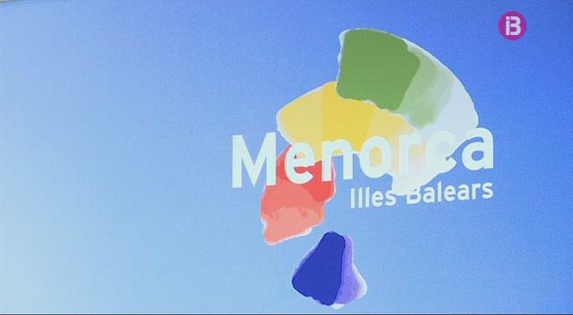 Menorca+rebr%C3%A0+un+20+per+cent+m%C3%A9s+de+turistes+alemanys+que+l%27any+passat