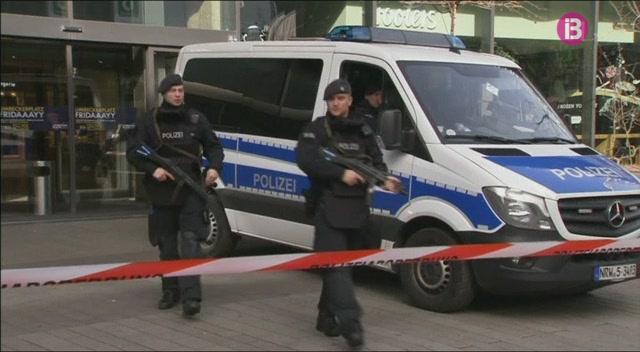 Detinguts+dos+homes+a+Alemanya+acusats+de+preparar+un+atemptat+terrorista+imminent.